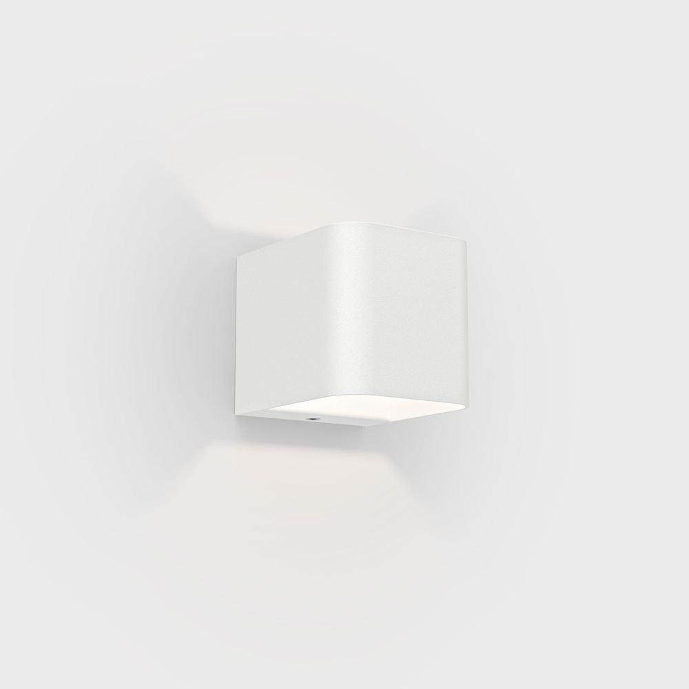 IP44.de Intro LED-Außenwandleuchte IP65 Up&Down 11