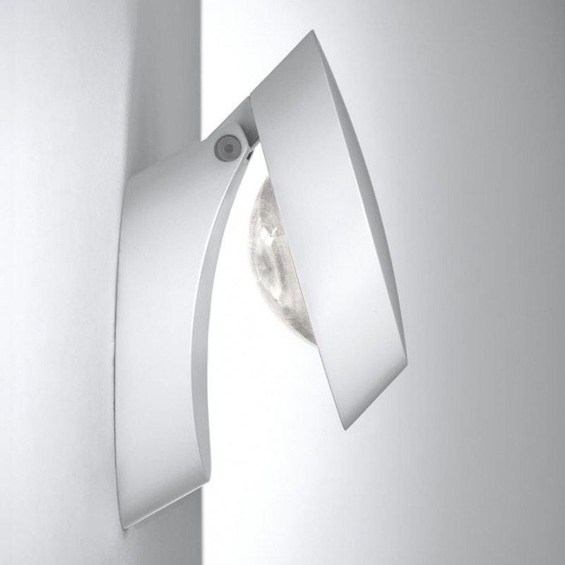 Lodes Pin-Up LED Wandlampe beweglich thumbnail 3