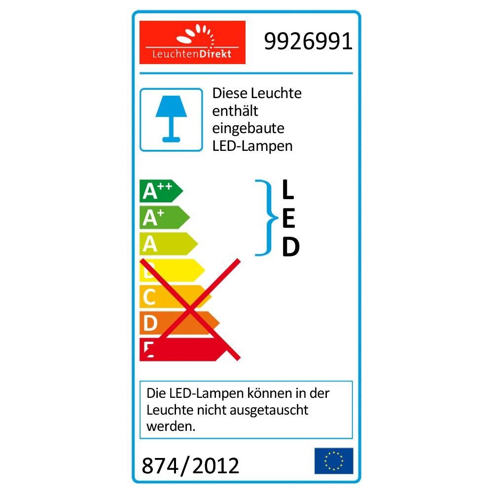E14 LED Switchmo Dimmbar Warmweiß 250lm 3,5W zoom thumbnail 4