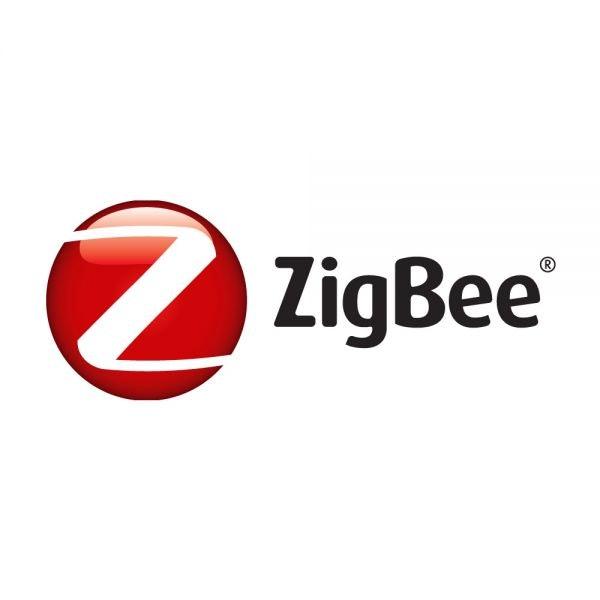 ZigBee Mesh 4 Kanal Dimmaktor für LED Flexbänder und Spots 12-24 V/DC 6A 2
