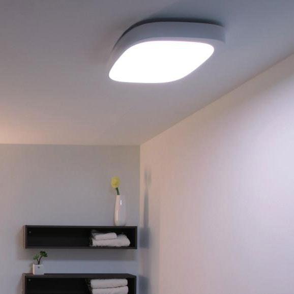 Kiteo Sovt Campus Aufbauleuchte PI-LED ZigBee 3.0 2