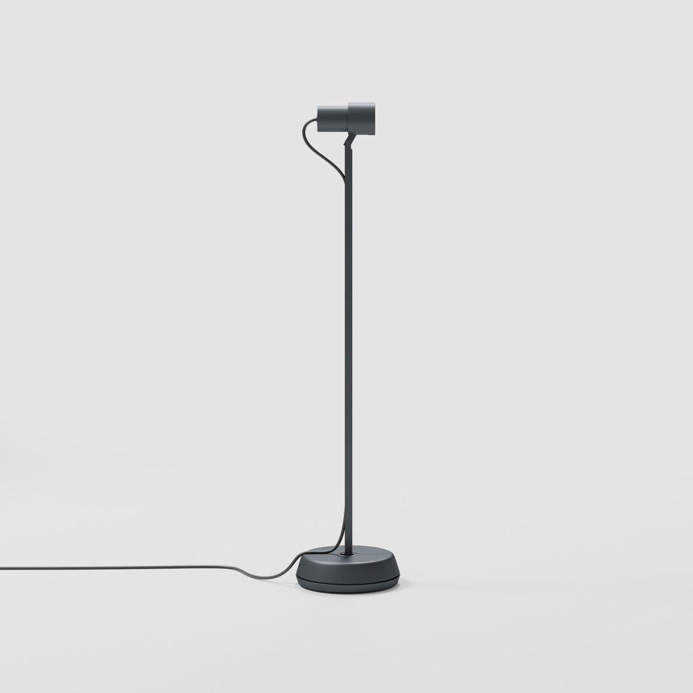 IP44.de Piek Lettura LED-Terrassenlampe IP65 18