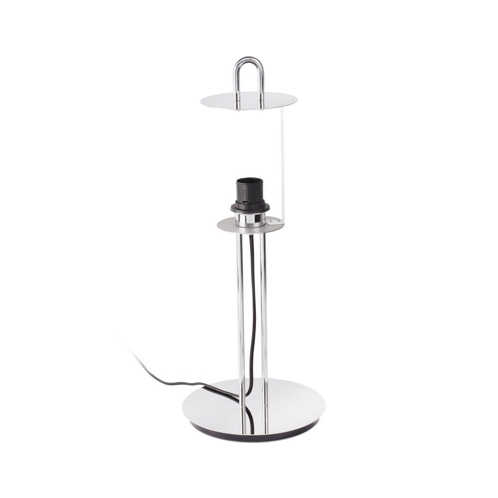 Montreal Tischlampe (ohne Schirm) 1