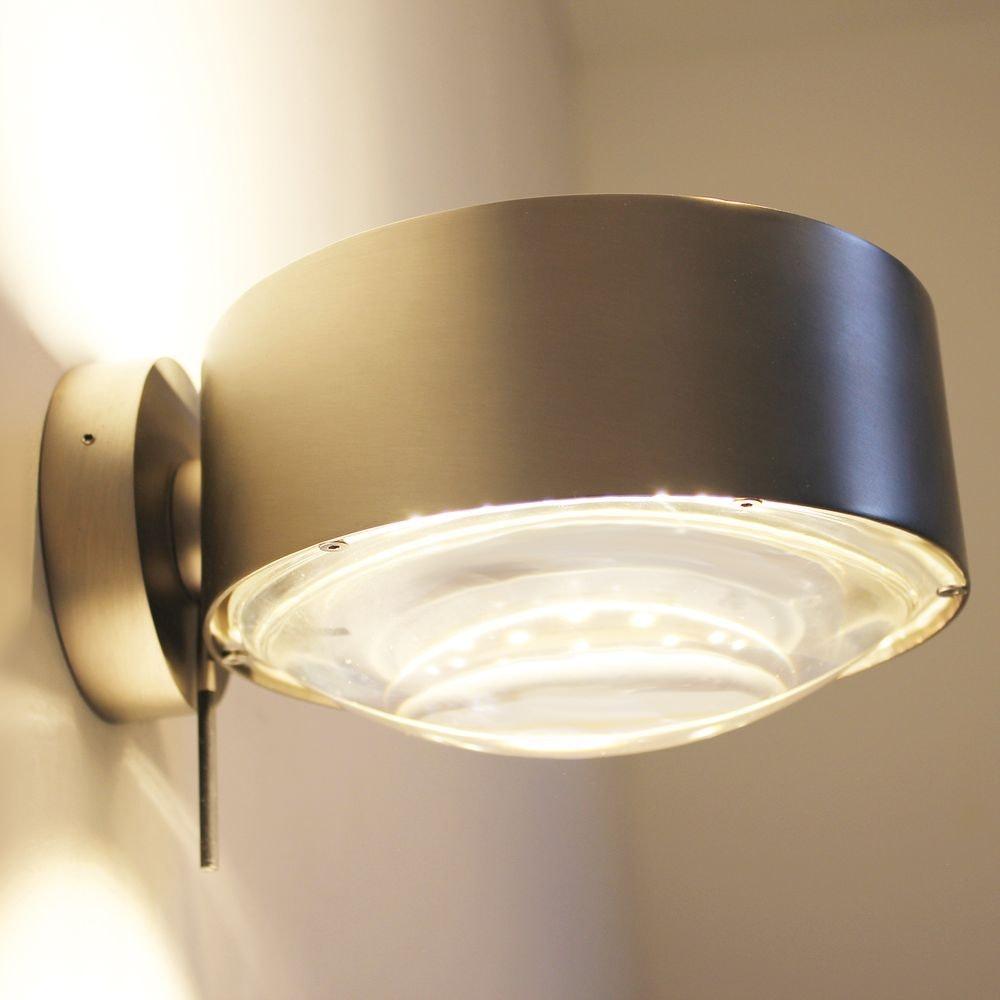 Top Light LED Wandlampe Puk Meg Maxx Wall+ thumbnail 3
