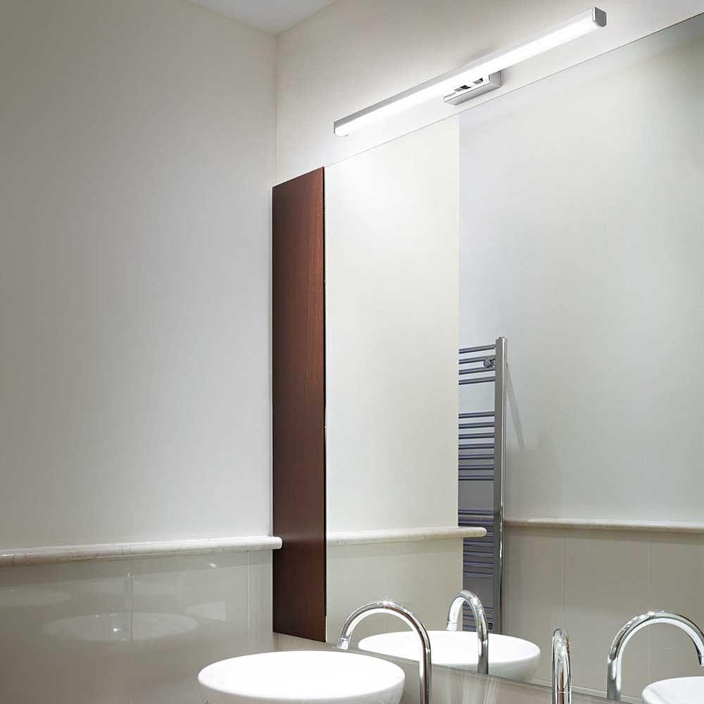 Fabas Luce Nala LED Wandlampe aus Metall 3