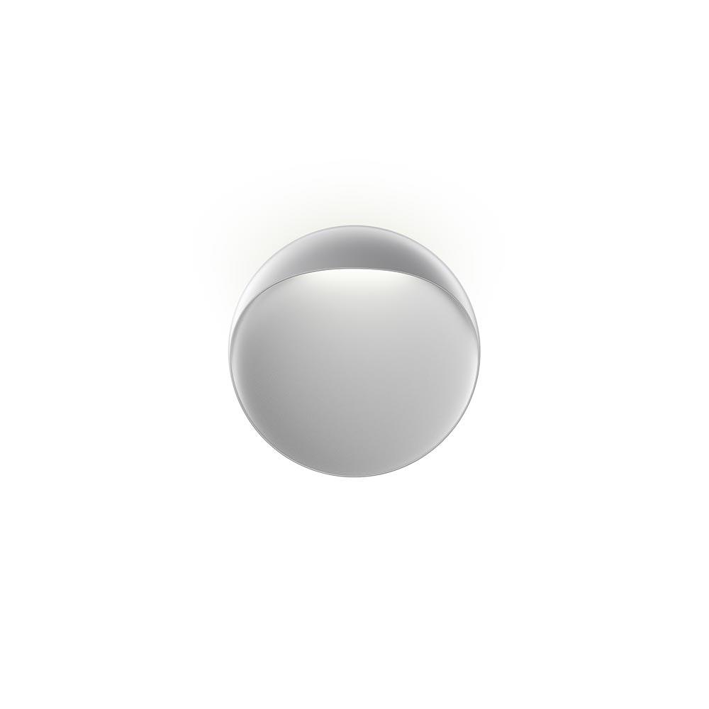 Louis Poulsen LED Wandlampe Flindt für Innen und Außen IP65 17