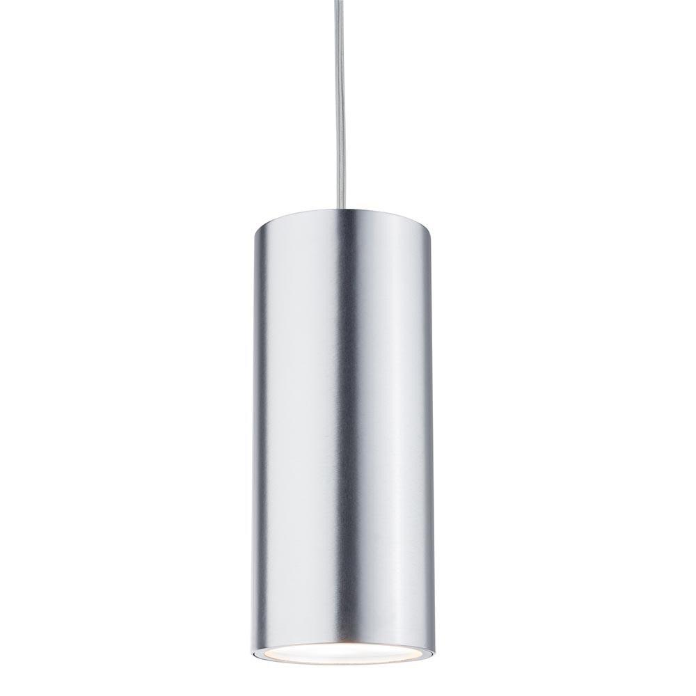 URail LED Pendel Barrel 6W 3