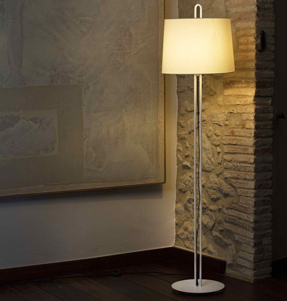 Montreal Stehlampe 160cm (ohne Schirm) 1
