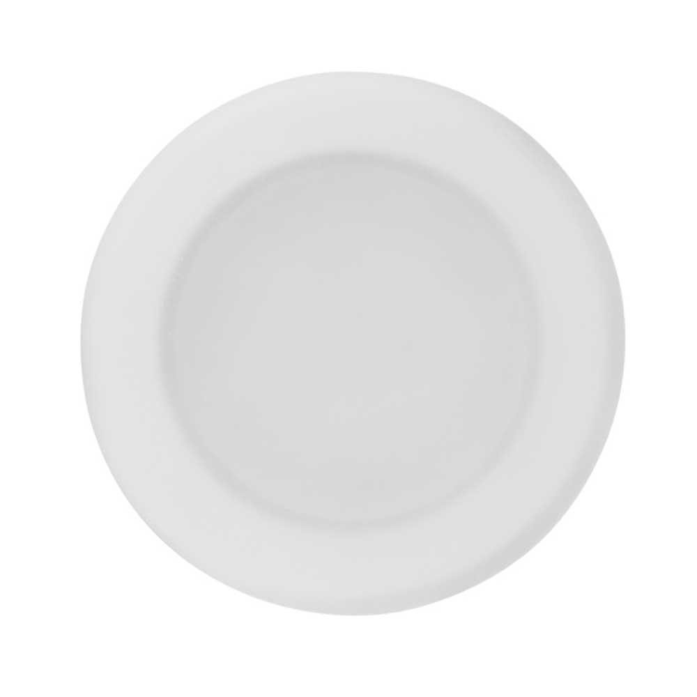 Mantra Metacrilato LED-Einbauleuchte Weiß-Matt 1