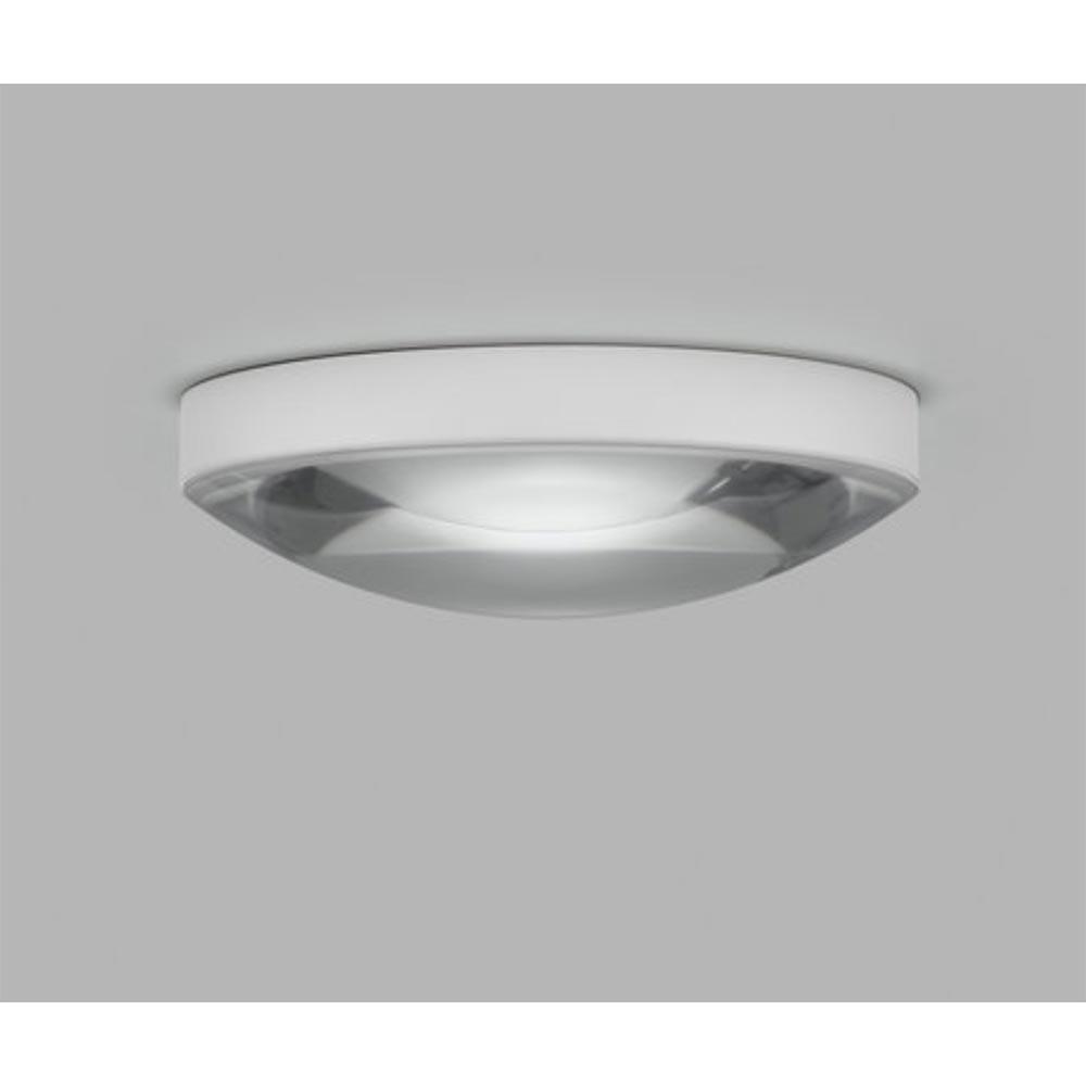 Helestra LED Deckeneinbauleuchte Lug Dimmbar 805lm Weiß 3
