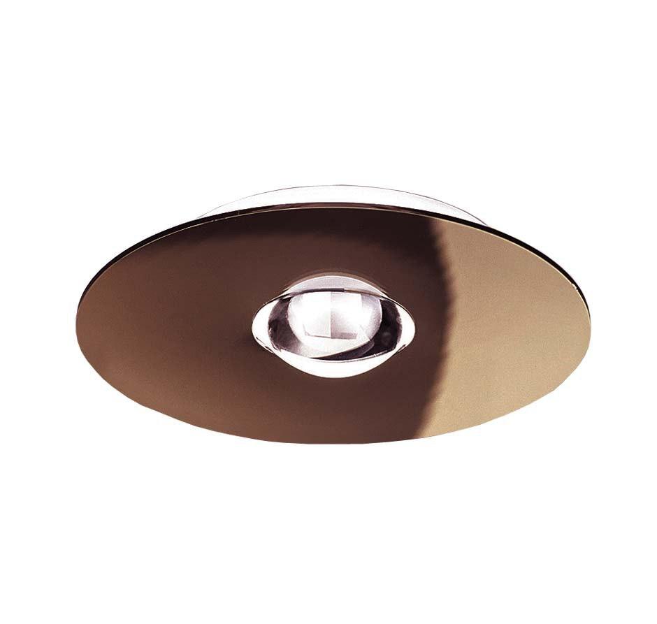 Studio Italia Design Bugia Single LED Deckenlampe thumbnail 5