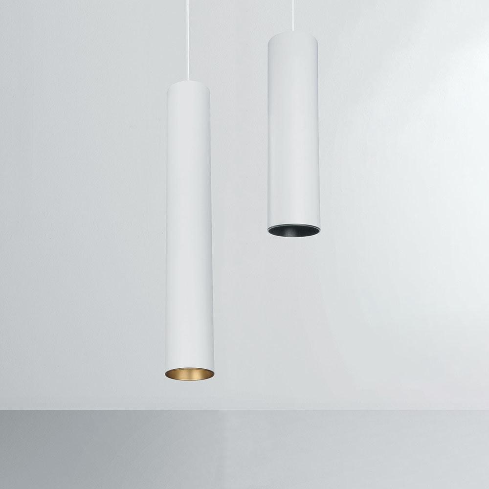 Linealight Baton P1 LED-Pendelleuchte 4