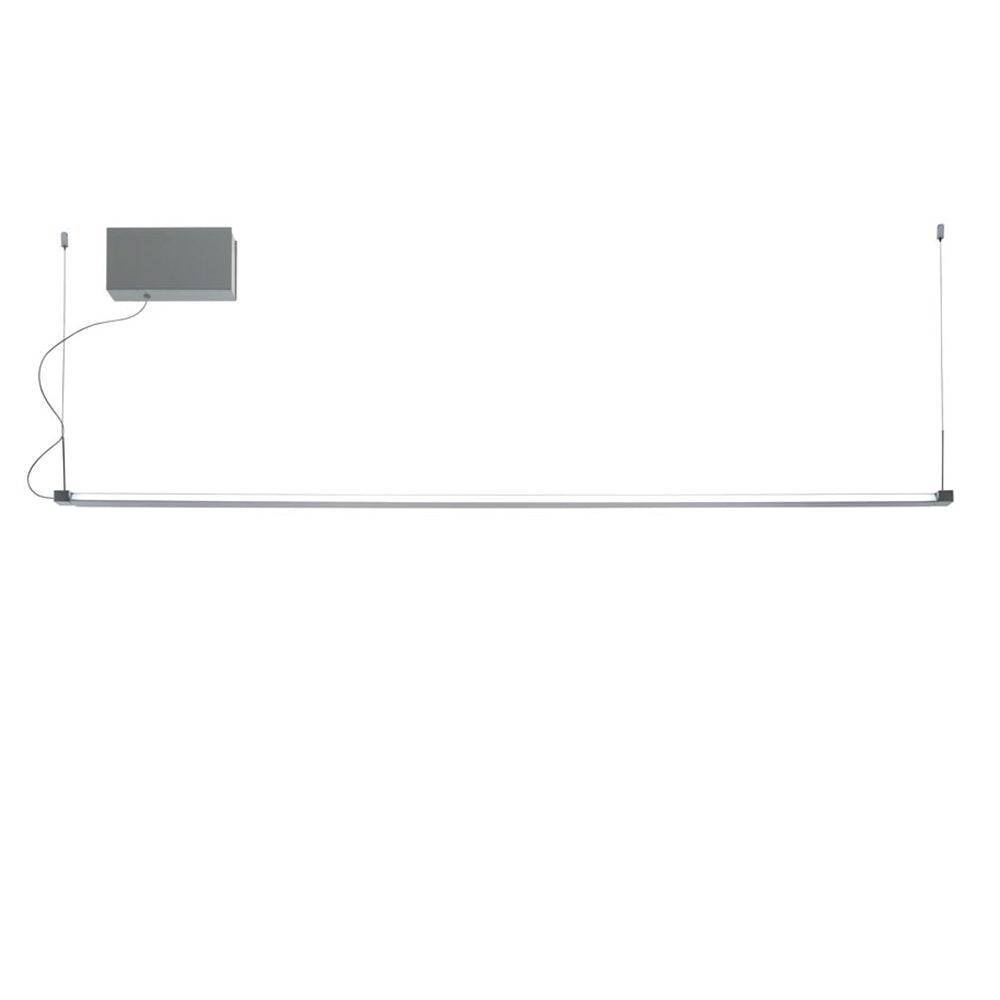 Fabbian Pivot LED-Hängeleuchte 52W 6