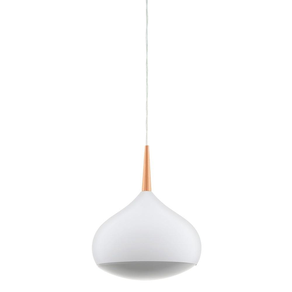 Connect LED Hängelampe 2300lm RGB+CCT 2