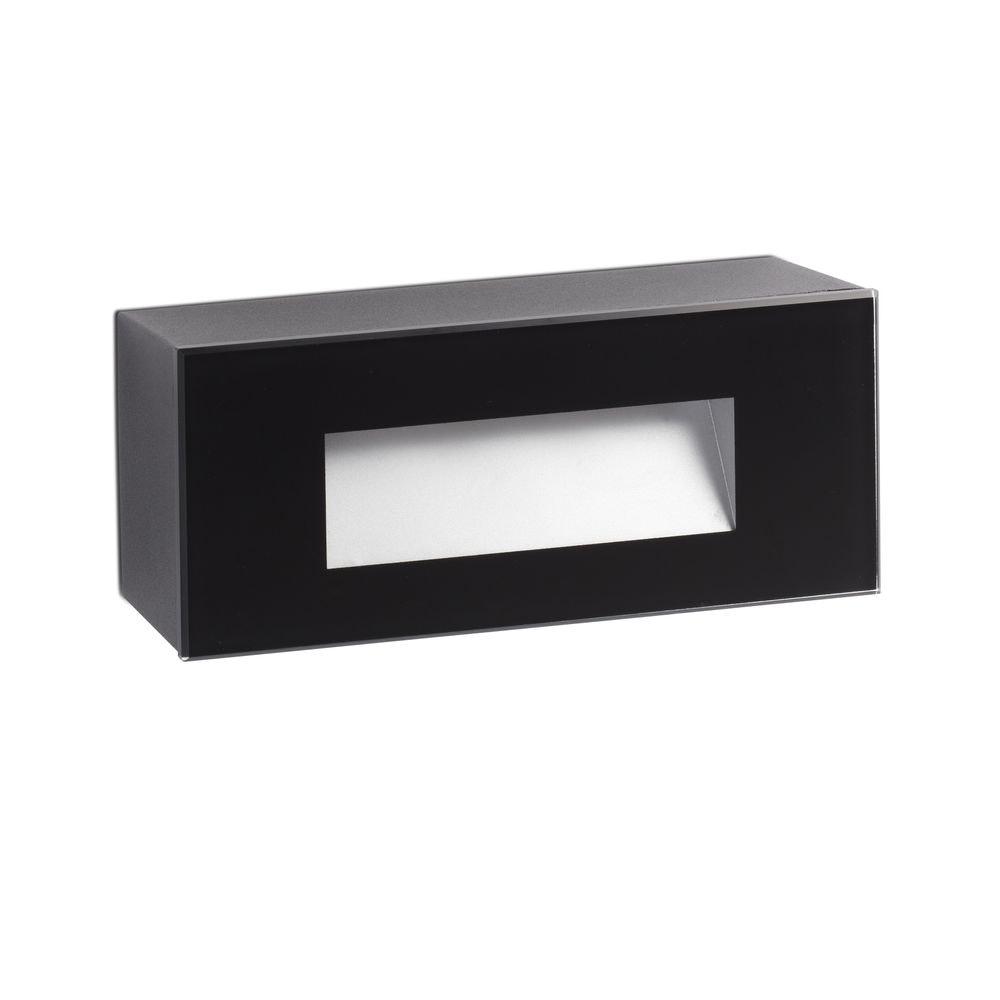Dart-2 LED Outdoor Einbaustrahler IP65 1
