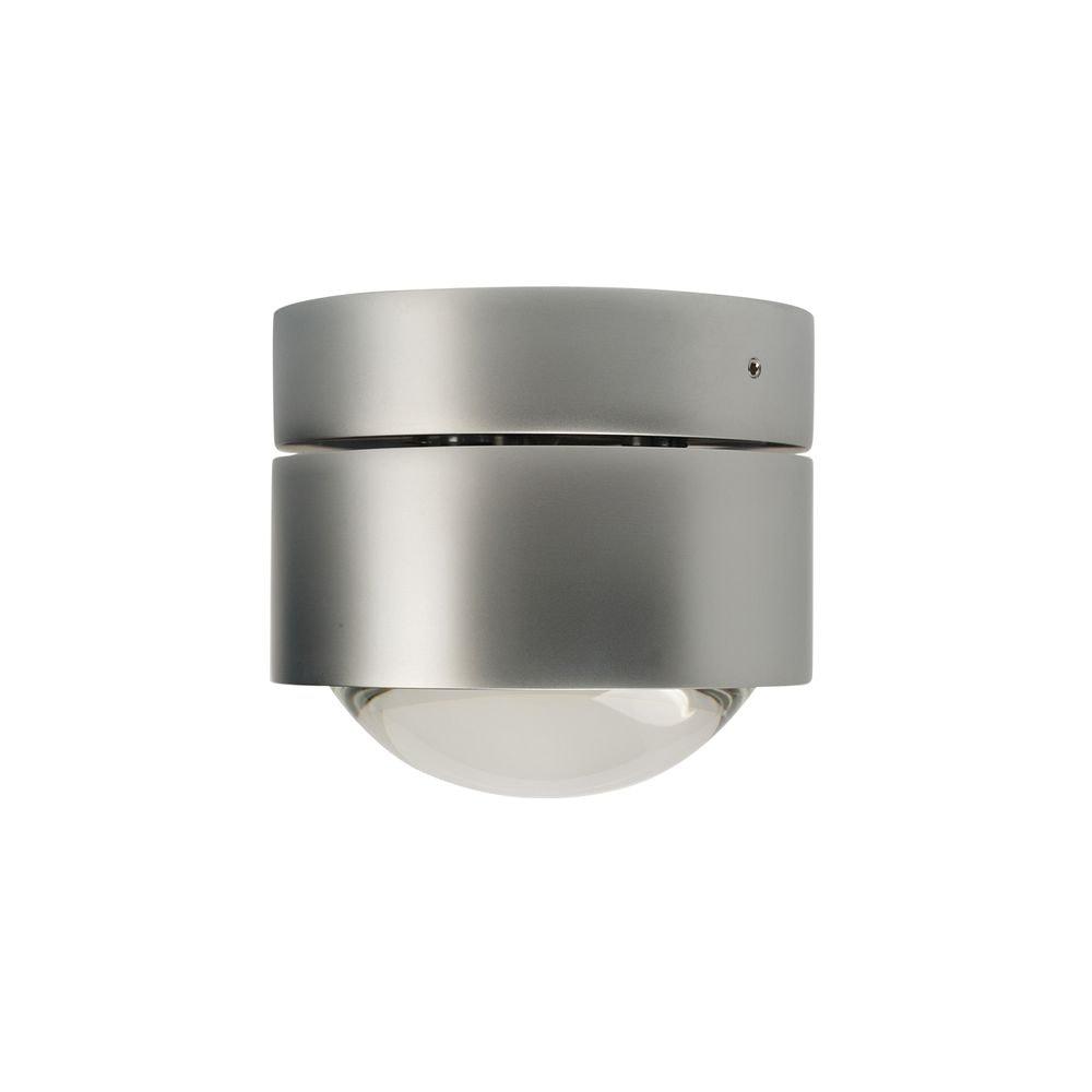 Top Light LED Wand- & Deckenleuchte Puk Plus 2