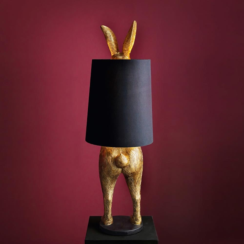 Stehlampe Hiding Rabbit 115cm thumbnail 4