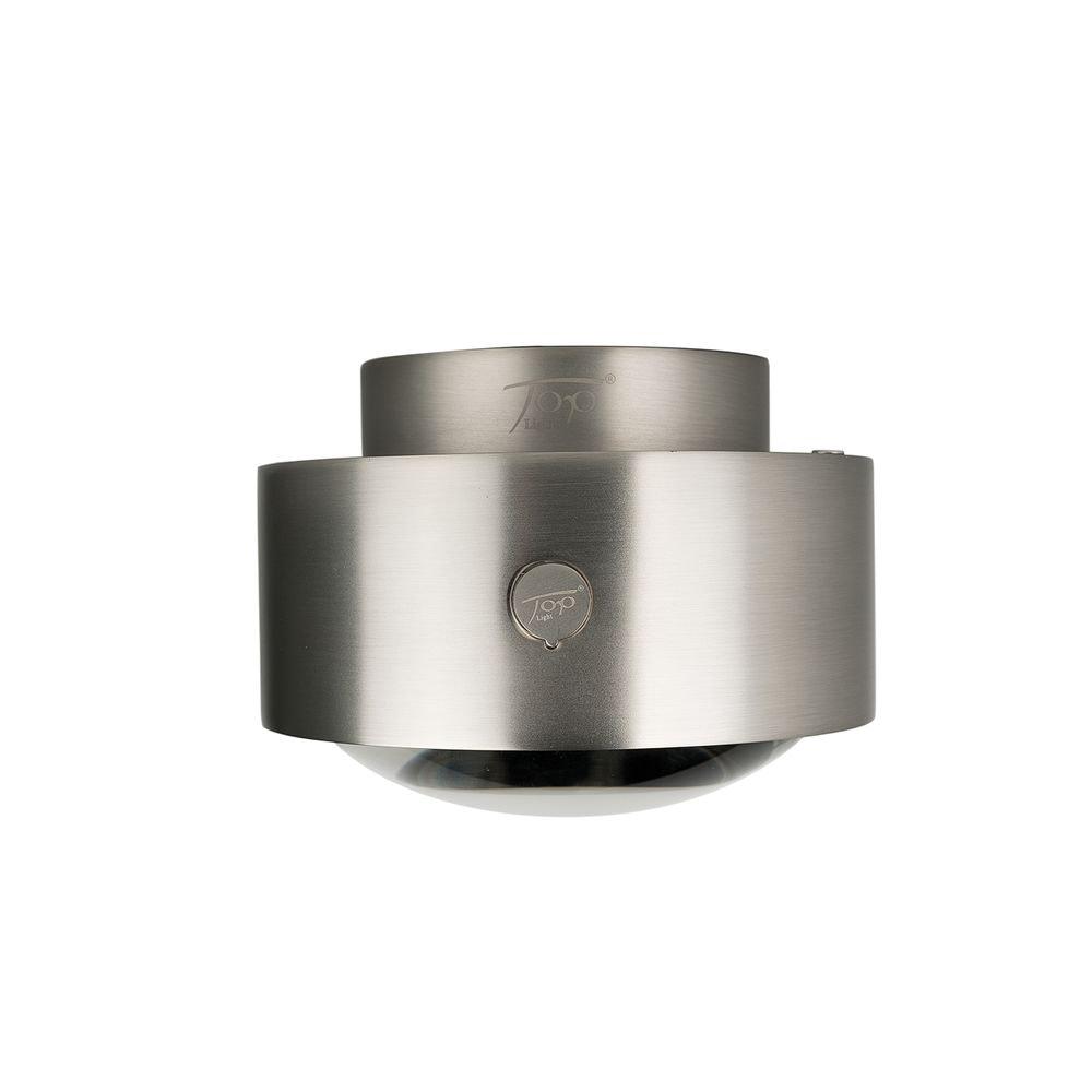 Top Light LED Deckenlampe Puk Maxx Plus 2