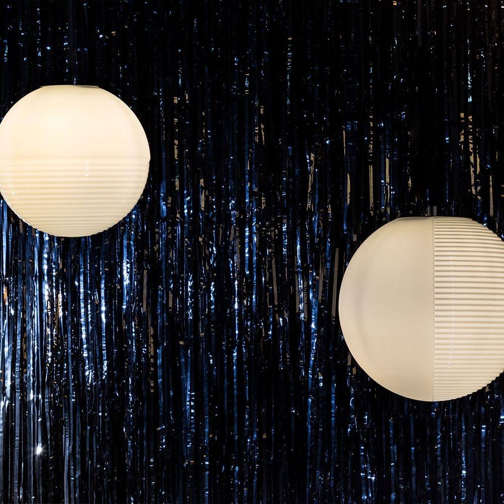 Pulpo LED Pendelleuchte Stellar Medium Ø 31cm 7