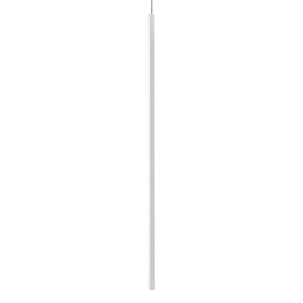 Nemo Linescapes Vertical LED Hängelampe 115cm thumbnail 4