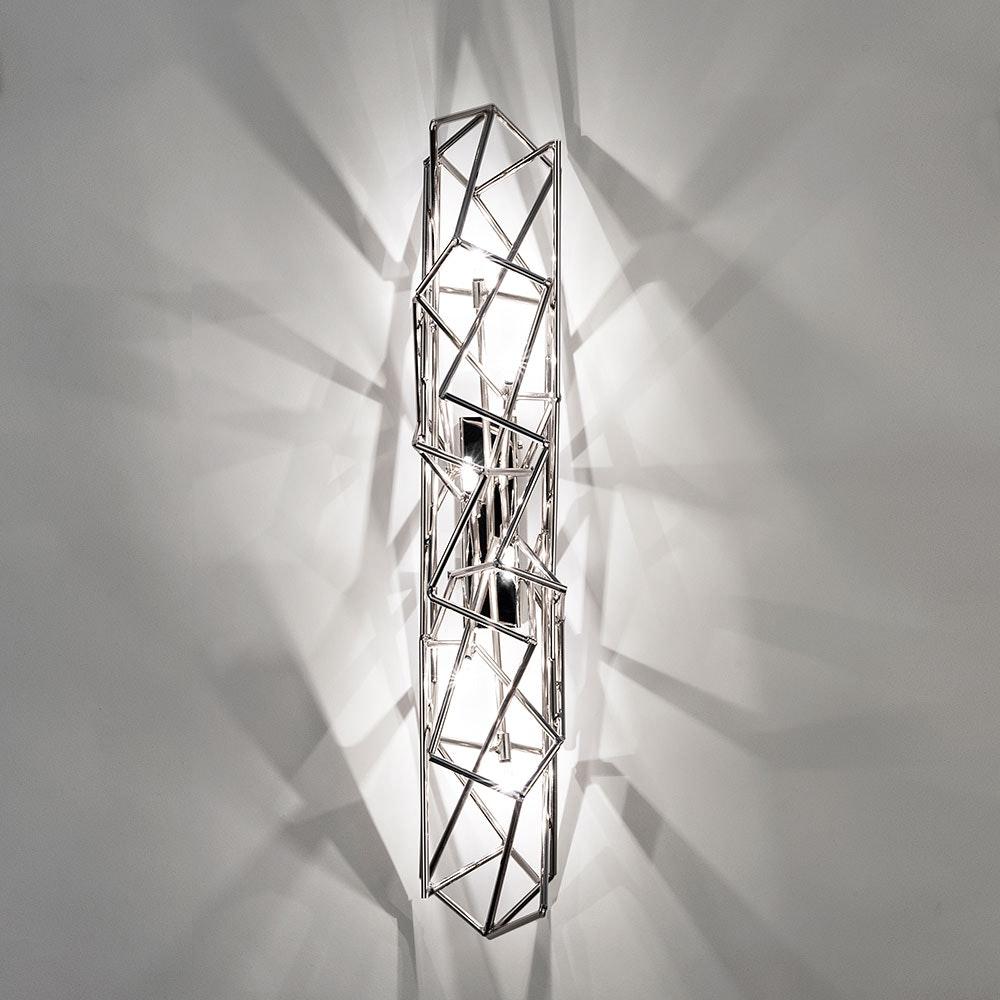 Terzani Etoile Design-Wandlampe 1