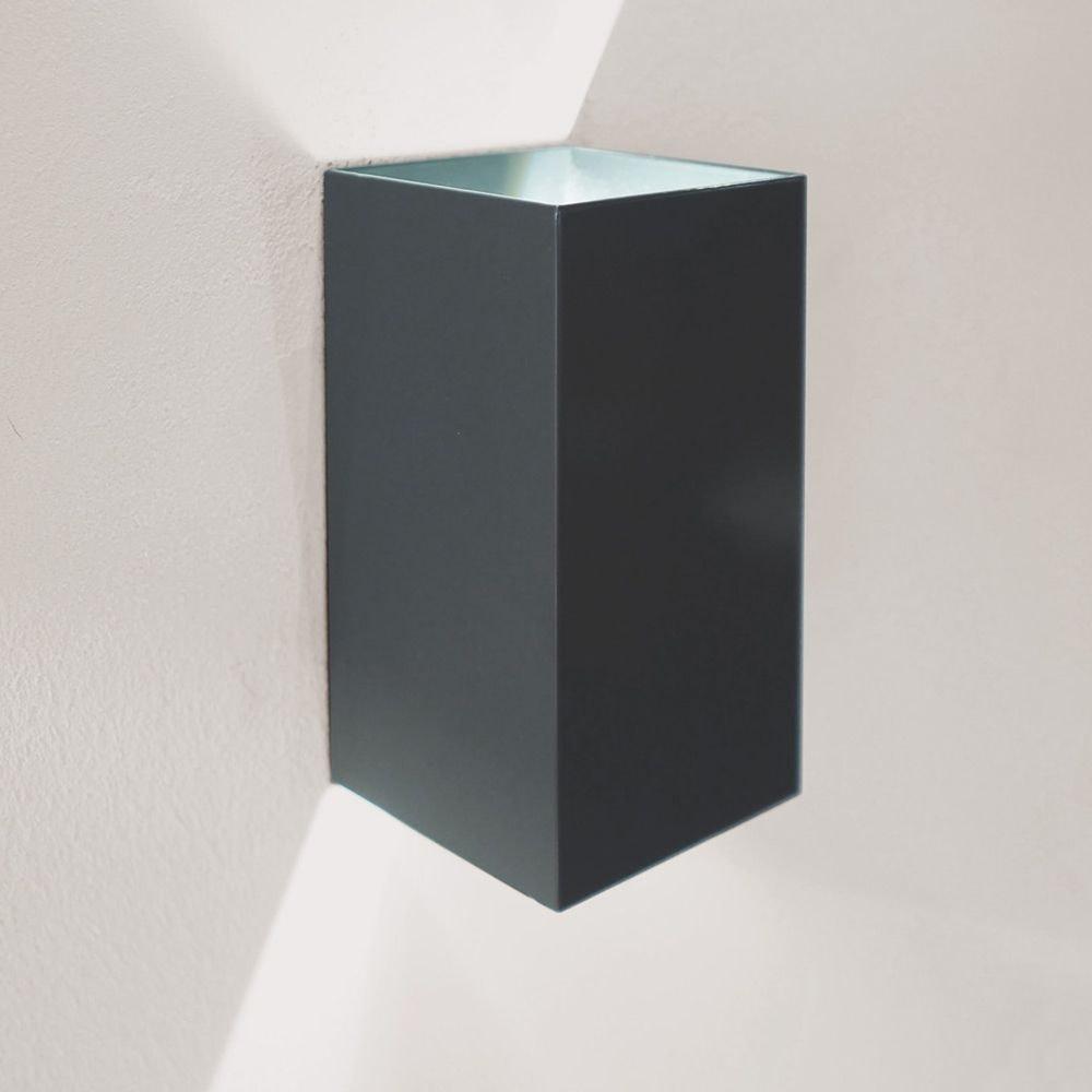 s.LUCE pro Ixa LED High Power Wandlampe IP20 43