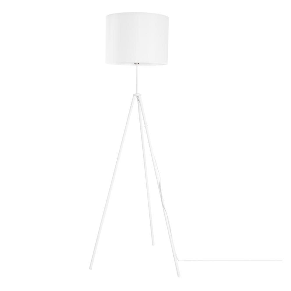 By Rydens Dreibein Stehlampe Rina 145cm 2
