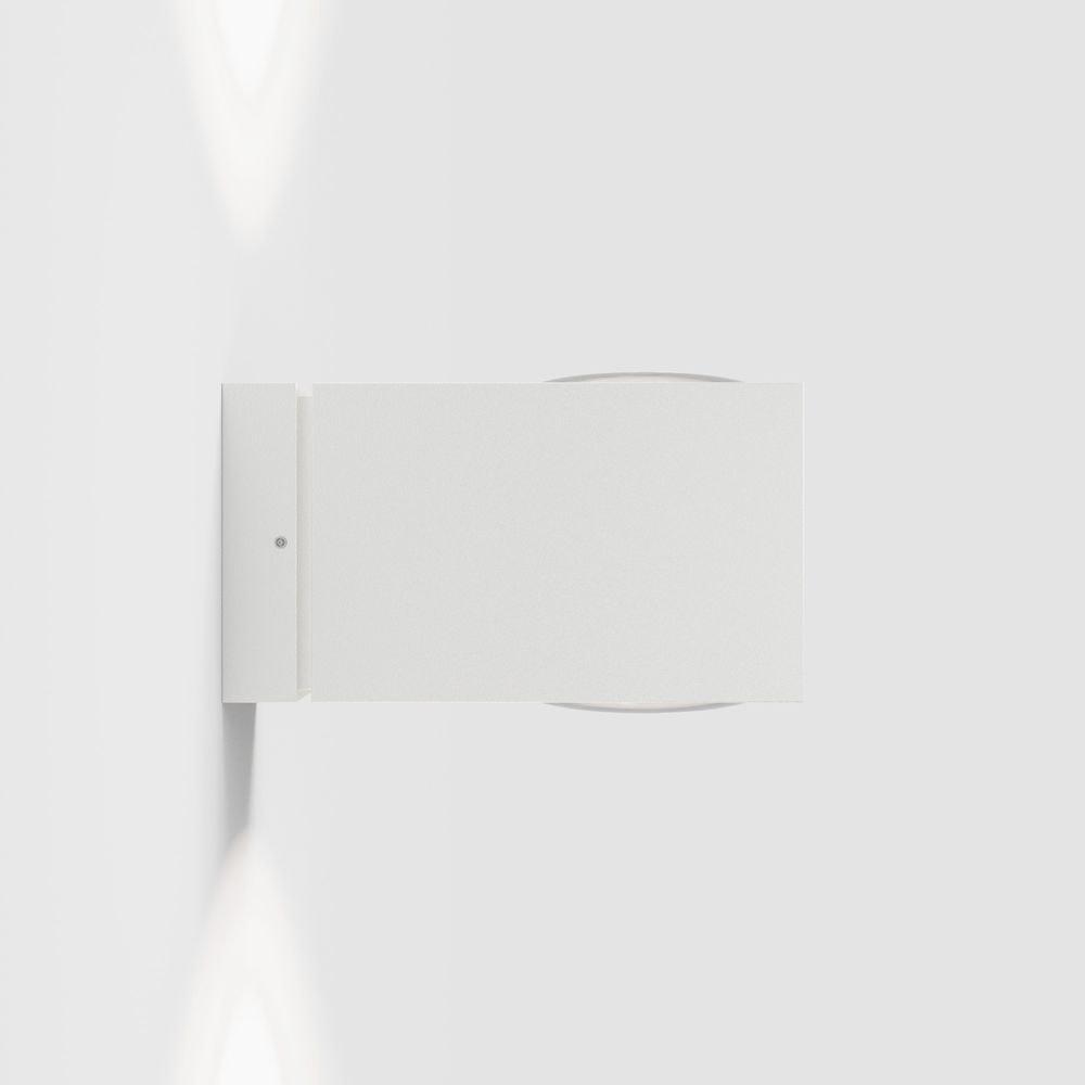 IP44.de Como LED-Außenwandleuchte IP65 Up&Down 2