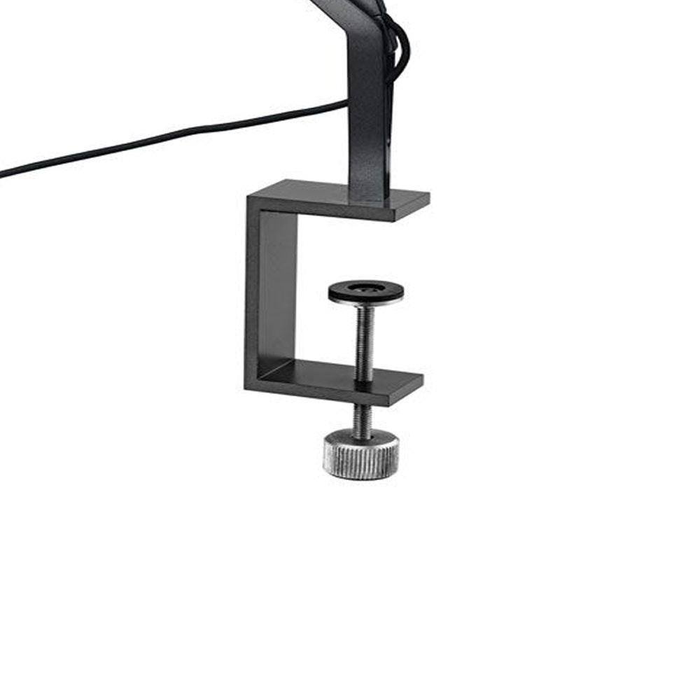 Nemo Untitled Schreibtischklemme für Tischlampe