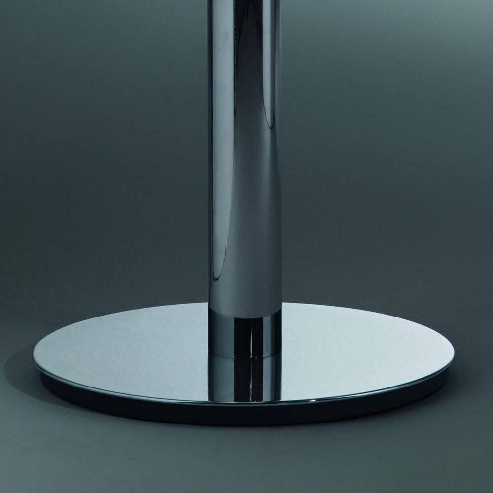 Nemo Am2C klassische Stehlampe von Albini thumbnail 3