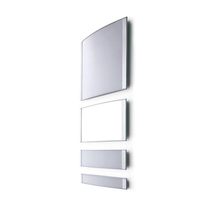 Luceplan Wand- & Deckenleuchte Strip Panel 2