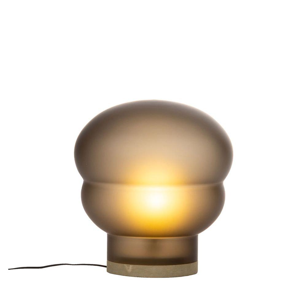 Pulpo LED Tischleuchte Kumo Medium Ø 42cm 1