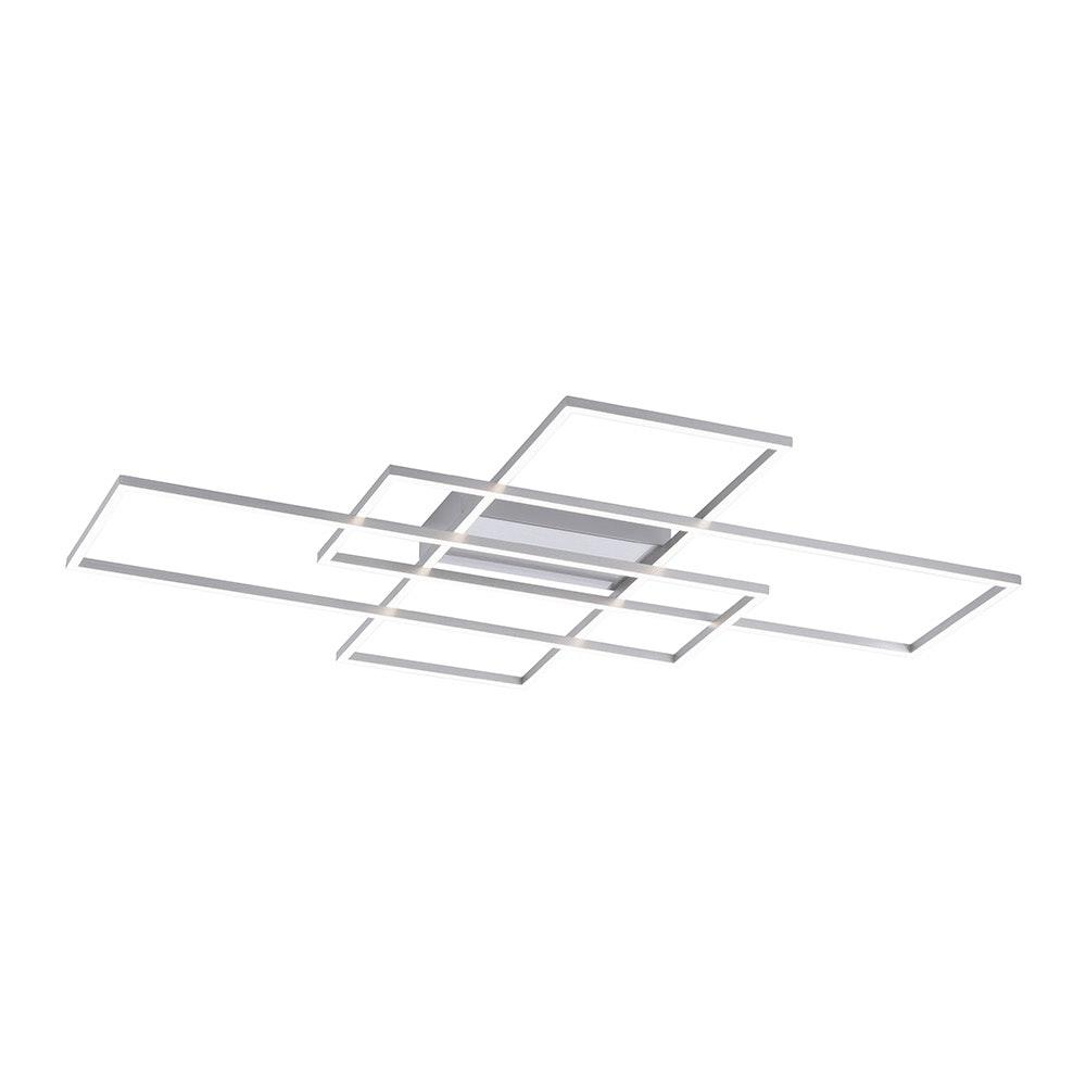 LED Deckenlampe Q-Inigo 2