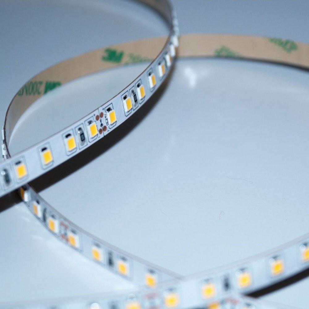 5m LED-Strip 20 W/m CRI 94 Kaltweiß IP20 2