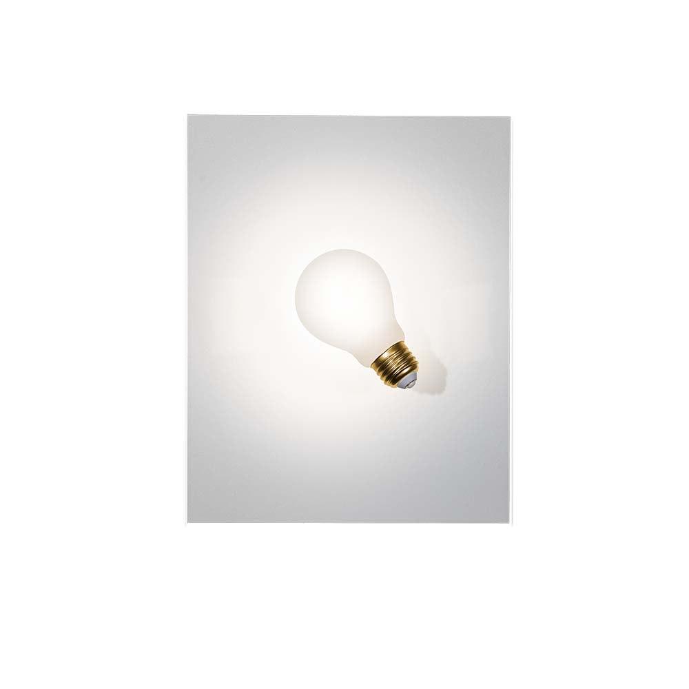 Slamp Wandlampe Idea Glühbirne  thumbnail 4