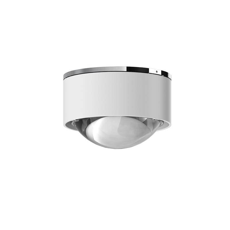 Top Light LED Decken & Wandlampe Puk One thumbnail 5