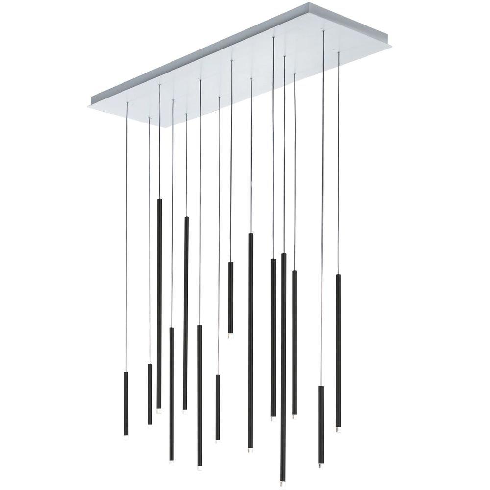 Lodes A-Tube Nano LED Hängelampe 27