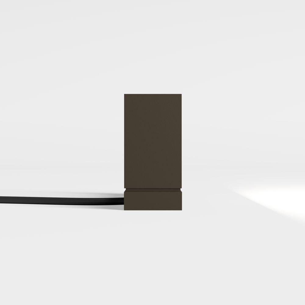 IP44.de LED Erdspieß-Bodenstrahler Slat Spike IP65 thumbnail 4