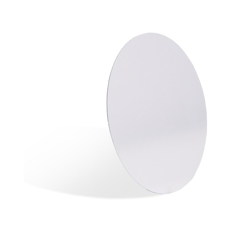 Top Light Linse/Glas für Puk Maxx thumbnail 5