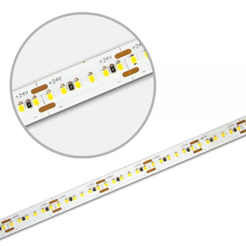 LED Strip Linear 5m 4250lm 24V Warmweiß 2