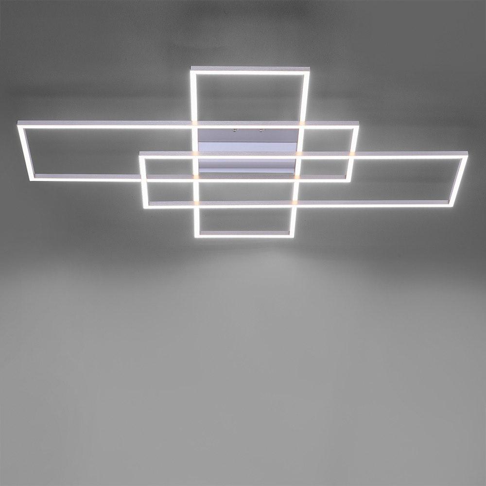 LED Deckenlampe Q-Inigo 3