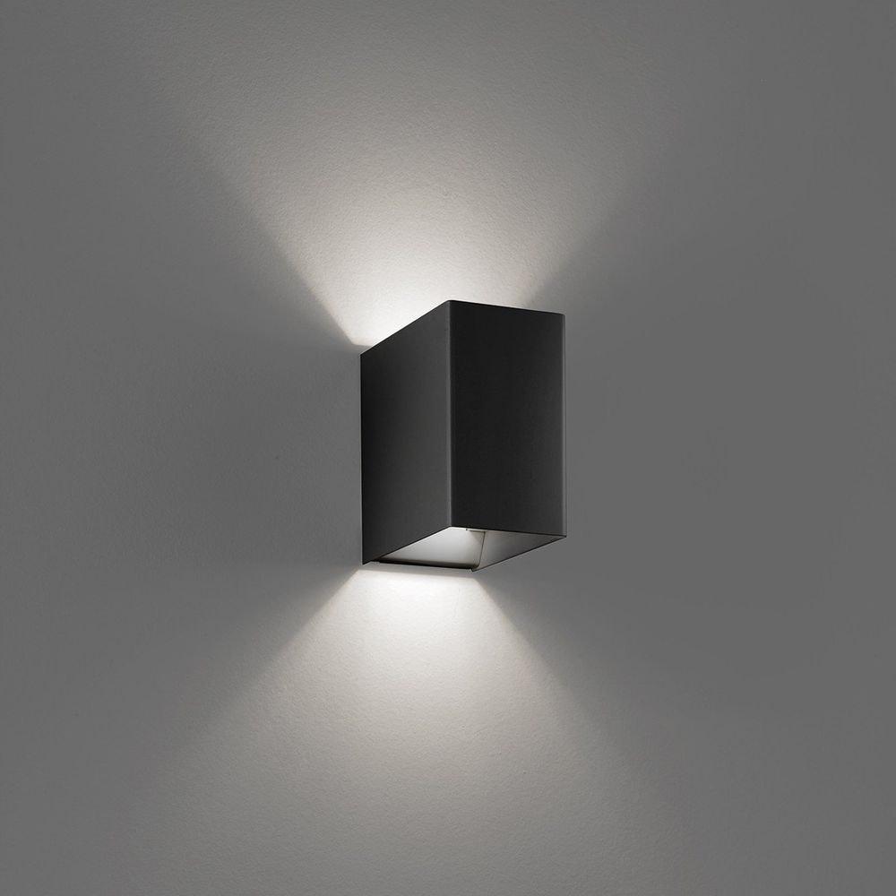 Lodes Laser 10x6 LED Wandlampe 950 lm 3
