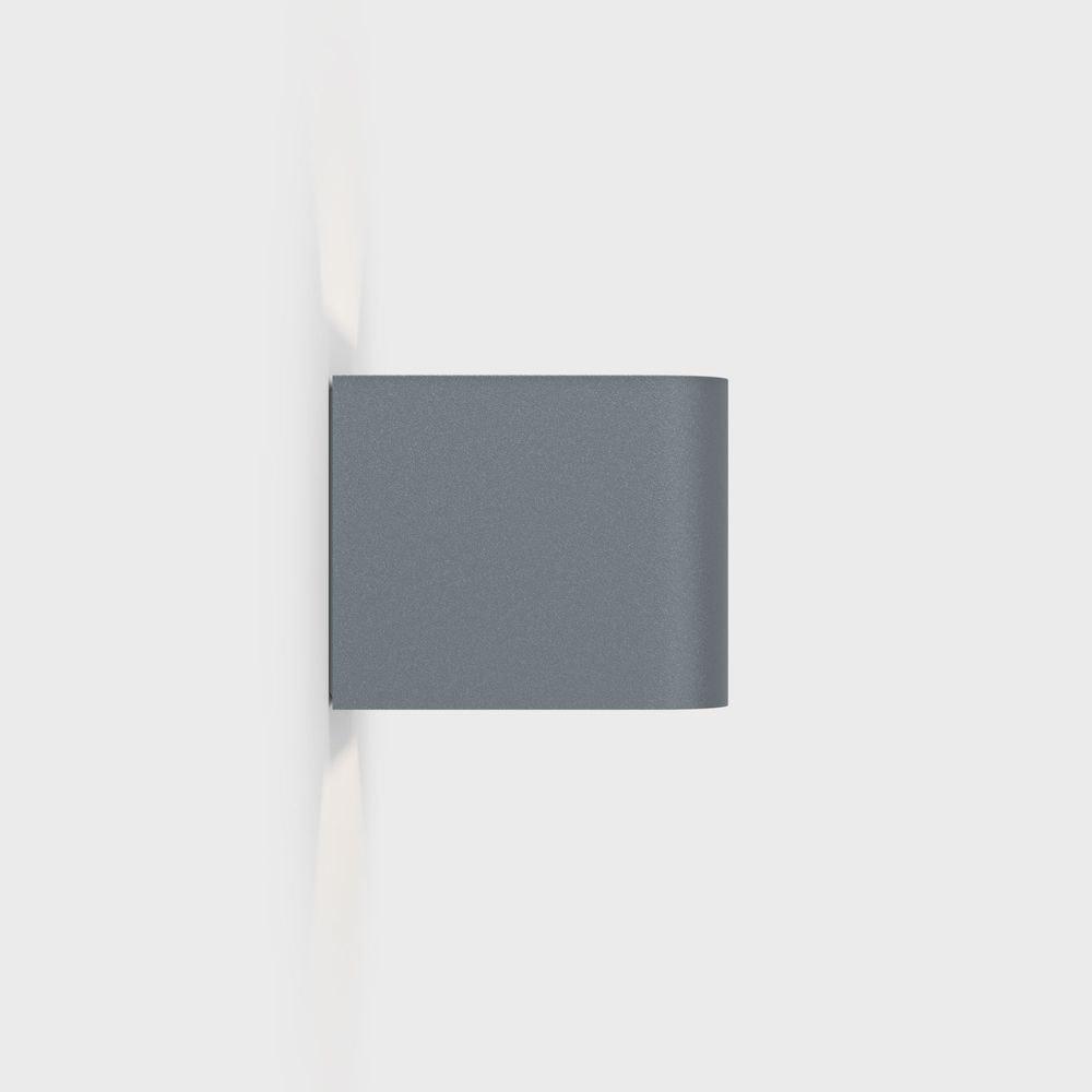 IP44.de Intro LED-Außenwandleuchte IP65 Up&Down thumbnail 4