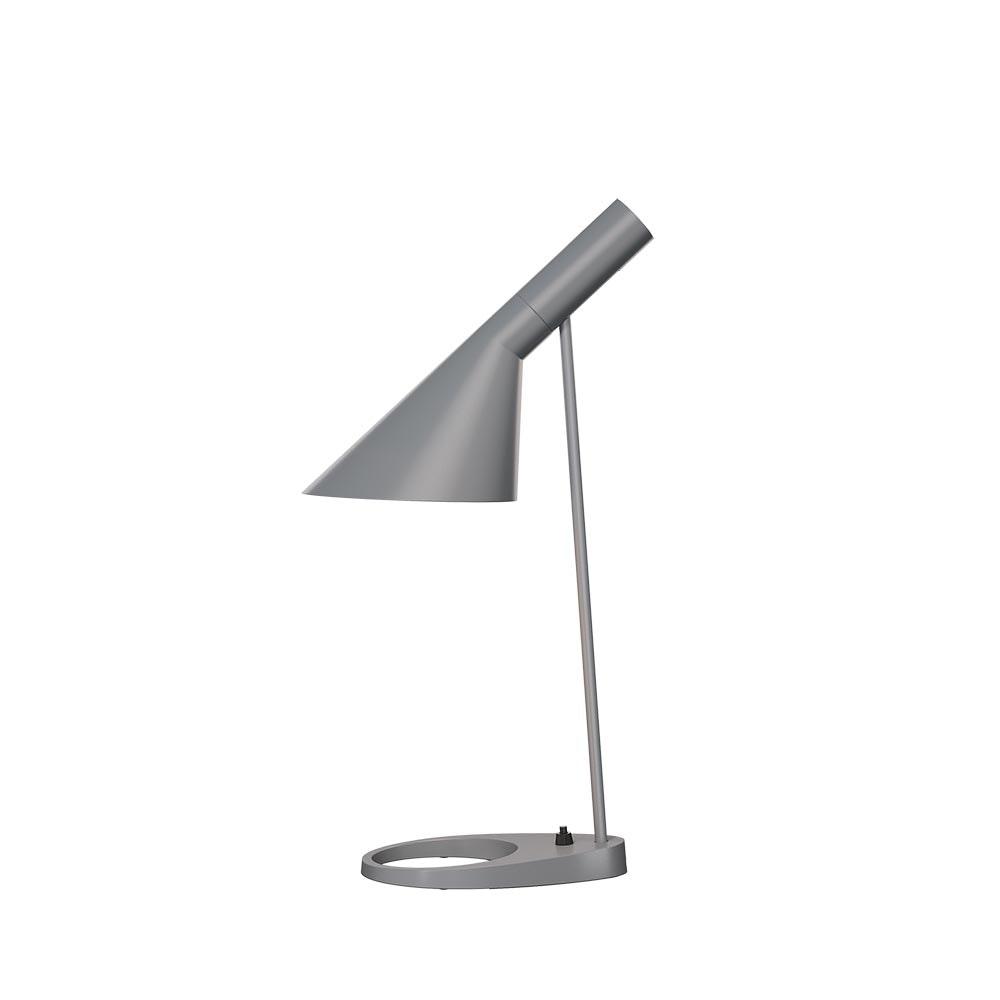 Louis Poulsen Tischlampe AJ Mini 17