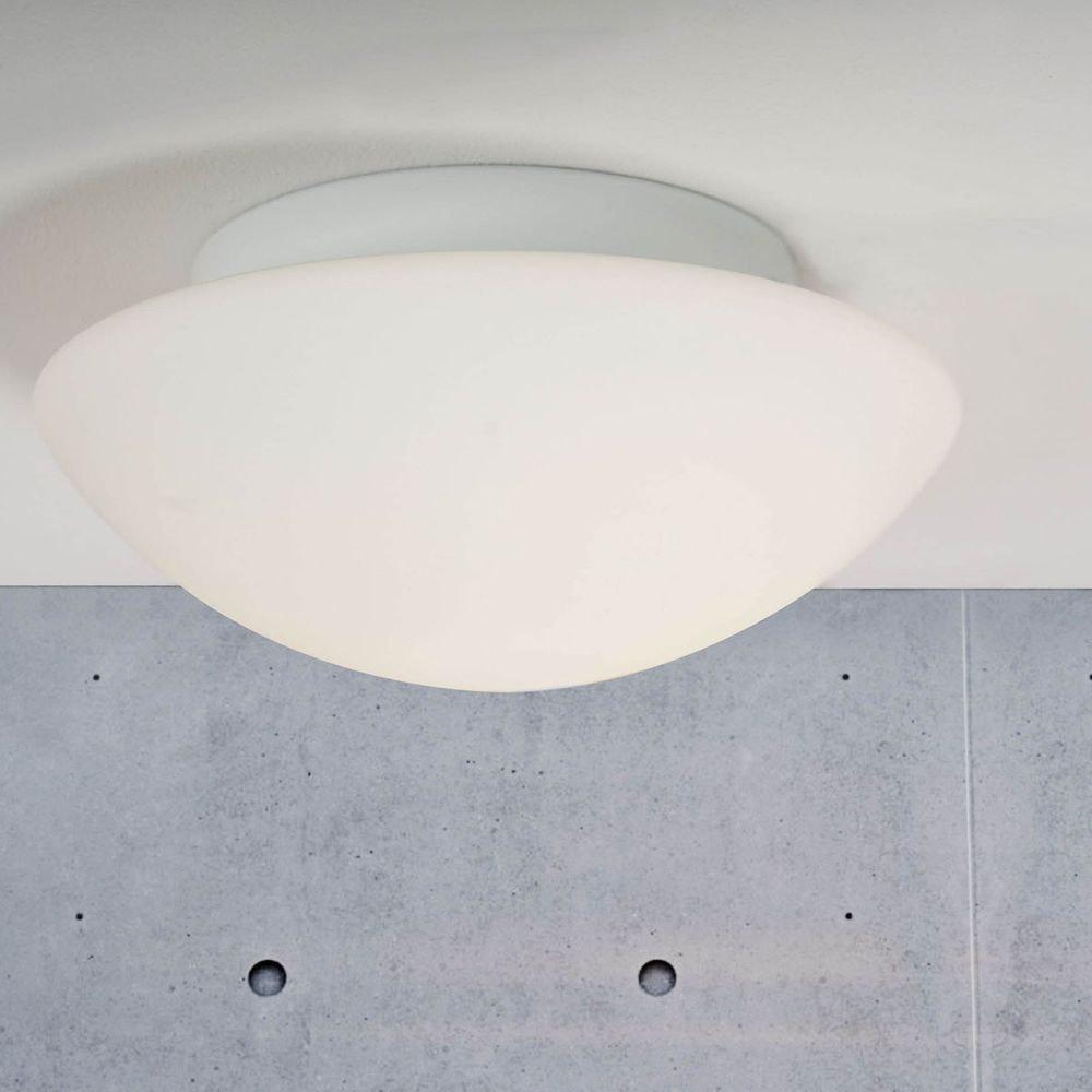 Nordlux Ufo Maxi Deckenleuchte Weiß 1