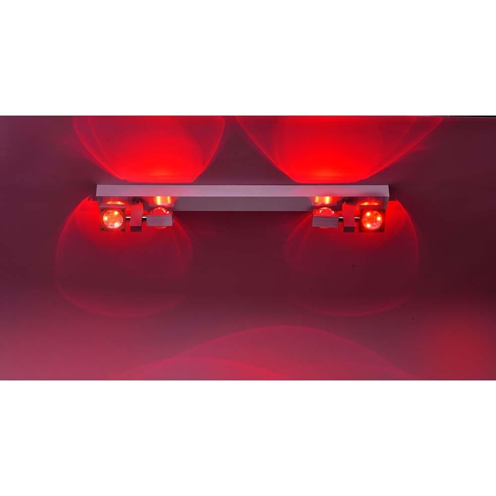 LED Deckenleuchte Q-Nemo RGB+CCT 7