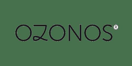 Ozonos