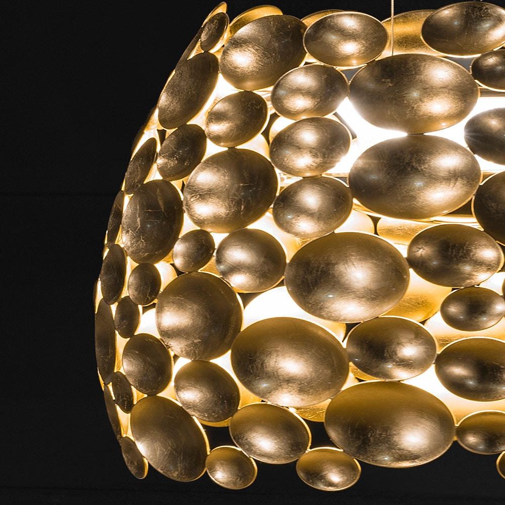 Terzani Anish LED Design-Stehlampe 2