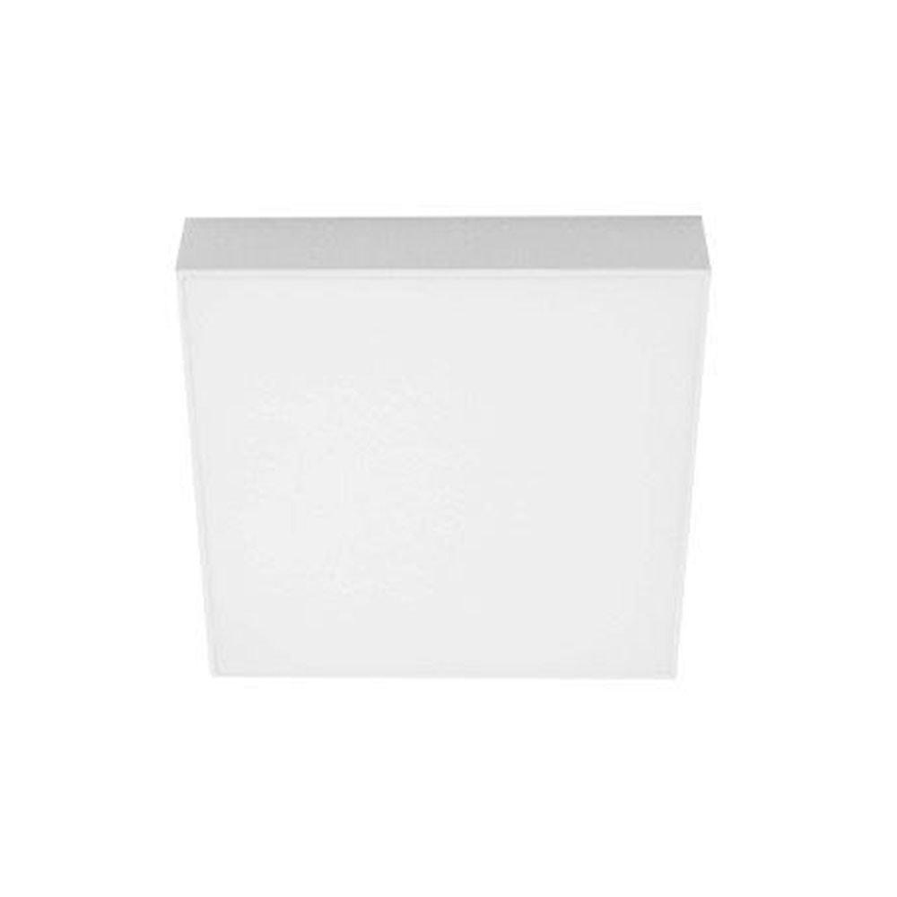 Licht-Trend Savona LED-Deckenlampe Highpower thumbnail 6