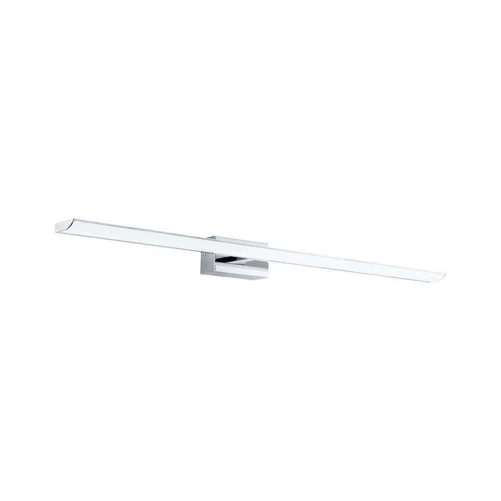 LED Spiegelleuchte Tabiano-C RGB 1